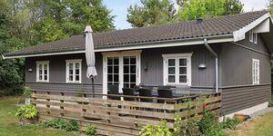 Ferienhaus in Gedser, Haus Nr. 96445 in Gedser - kleines Detailbild