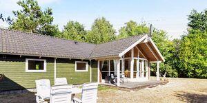 Ferienhaus in Vig, Haus Nr. 1000 in Vig - kleines Detailbild
