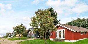 Ferienhaus in Bjert, Haus Nr. 1228 in Bjert - kleines Detailbild