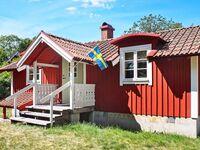 Ferienhaus in Trensum, Haus Nr. 3605 in Trensum - kleines Detailbild