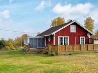 Ferienhaus in Henån, Haus Nr. 3627 in Henån - kleines Detailbild