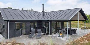 Ferienhaus in Bindslev, Haus Nr. 3652 in Bindslev - kleines Detailbild