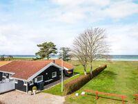 Ferienhaus in Nordborg, Haus Nr. 3668 in Nordborg - kleines Detailbild