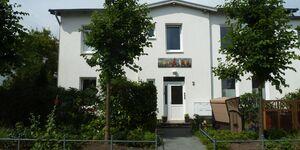 Haus Frohsinn - Wohnung 3 in Ostseebad Binz - kleines Detailbild