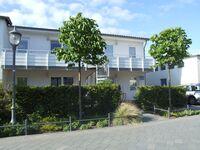 Haus Frohsinn - Wohnung 4 in Ostseebad Binz - kleines Detailbild