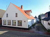 Dat Seute Huus - Wohnung 1 in Maasholm - kleines Detailbild