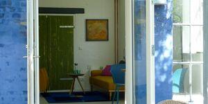 Loft Alte Schmiede in Flensburg - kleines Detailbild