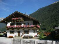 Ferienhaus Salchner in Neustift im Stubaital - kleines Detailbild