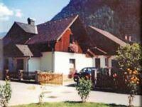 Haus Jodler, Einzelzimmer 1 in Hallstatt - kleines Detailbild