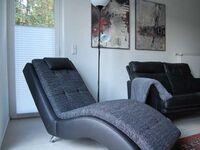 Ferienwohnungen Fritzen, Wohnung Helga in Bad Dürrheim - kleines Detailbild