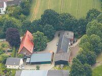 Ferienhaus im ländl. Gelsenkirchen in Gelsenkirchen - kleines Detailbild