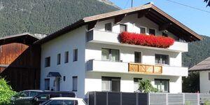 Haus Gstrein - Groassehof, Ferienwohnung  im ersten Stock 1 in Imsterberg - kleines Detailbild