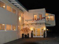 Ferienapartments Birkenhof Hotel Garni, Komfortapartment Typ B 1 in Döbriach-Radenthein - kleines Detailbild