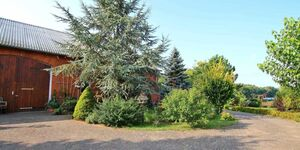 Ferienwohnungen Wokuhl SEE 6410, SEE 6412 - Fewo 2 in Wokuhl-Dabelow - kleines Detailbild