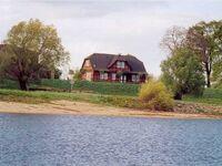 Ferienwohnung Kornblume, Ferienwohnung 'Kornblume' in Müggendorf - kleines Detailbild