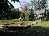 Gästehaus   EJS e.V.  Eggesin, Einzelzimmer (Zim. 23) in Eggesin - kleines Detailbild