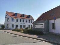 Gästehaus   EJS e.V.  Eggesin, Apartment in Eggesin - kleines Detailbild