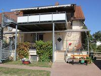 Ferienwohnung Dorfidylle an der Müritz, Ferienwohnung in Klink - kleines Detailbild