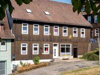 Ferienhaus Heika in Sankt Andreasberg - kleines Detailbild