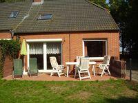 Ferienhaus in Nessmersiel 200-139a, 200-139a in Neßmersiel - kleines Detailbild