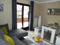 Haus Marina mit gratis Eintritt zur Alpentherme, Apartment Edelweiss in Bad Hofgastein - kleines Detailbild