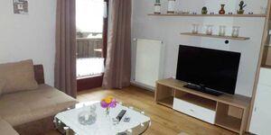 Haus Marina mit gratis Eintritt zur Alpentherme, Apartment Bergkristall in Bad Hofgastein - kleines Detailbild