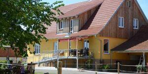 Ferienwohnung Wiesengrund in Bad Neustadt an der Saale - kleines Detailbild