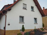 Ferienwohnung Holzberg in Mömlingen - kleines Detailbild