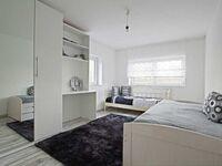 Privatzimmer | ID 5287 | WiFi, Zimmer im Haus in Ronnenberg - kleines Detailbild
