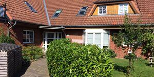 Ferienwohnung Ostseeblick in Schwedeneck - kleines Detailbild