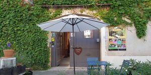 Winzerhaus Envie de Sud - Ferienwohnung Flamands roses  in Vauvert - kleines Detailbild