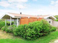 Ferienhaus in Lemvig, Haus Nr. 3835 in Lemvig - kleines Detailbild
