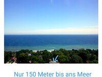 Ferienwohnung Unser Meer in Timmendorfer Strand - kleines Detailbild