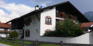 Ferienwohnung Straßer in Wallgau - kleines Detailbild