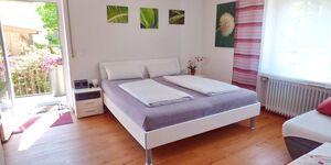 Apartment im Wiesengrund in Schwarzenbruck - kleines Detailbild