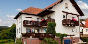 Ferienwohnung 'Haus Wiesengrund' in Bad Zwesten - kleines Detailbild