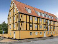 Ferienhaus in Bandholm, Haus Nr. 3908 in Bandholm - kleines Detailbild