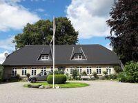 Urlaub auf dem Ferienhof Sachau, Ferienwohnung Christine in Dörphof - kleines Detailbild