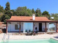 Casa Limon in Puntagorda - kleines Detailbild