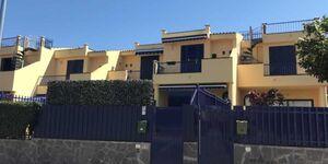 Villa Felilz 44, Villa mit Gemeinschaftspool in Maspalomas - kleines Detailbild