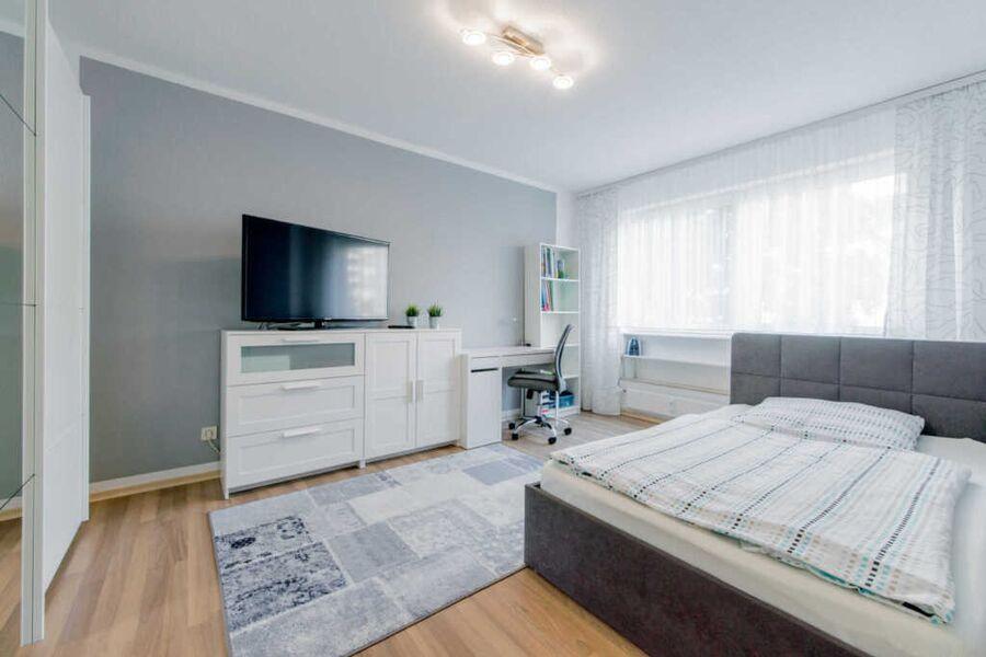 Privatzimmer | ID 6457 | WiFi, Zimmer im Haus
