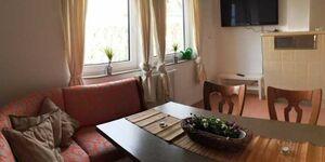 Haus | ID 6385 | WiFi, Haus in Langenhagen - kleines Detailbild