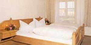Zum Alten Brauhaus, Doppelzimmer mit Dusche 1 in Eichendorf - kleines Detailbild