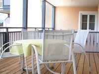 Ferienappartements Karolinenhof, Ferienwohnung mit Balkon 1 in Millstatt - kleines Detailbild