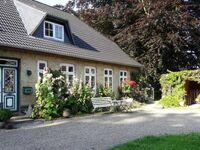 Urlaub auf dem Ferienhof Sachau, Ferienwohnung Groß in Dörphof - kleines Detailbild