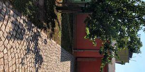 Ferienwohnungen an der Elbfähre und Elbhangblick, Ferienwohnung Elbhangblick in Dresden - kleines Detailbild