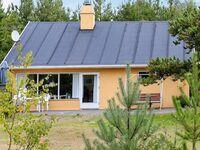 Ferienhaus in Jerup, Haus Nr. 3906 in Jerup - kleines Detailbild