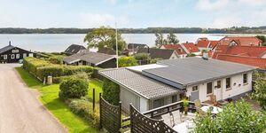 Ferienhaus in Hejls, Haus Nr. 3910 in Hejls - kleines Detailbild