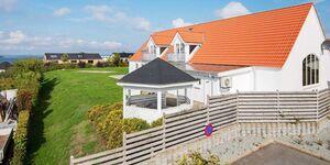 Ferienhaus in Knebel, Haus Nr. 3914 in Knebel - kleines Detailbild