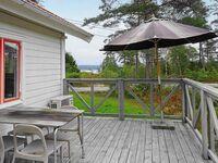 Ferienhaus in Henån, Haus Nr. 3920 in Henån - kleines Detailbild